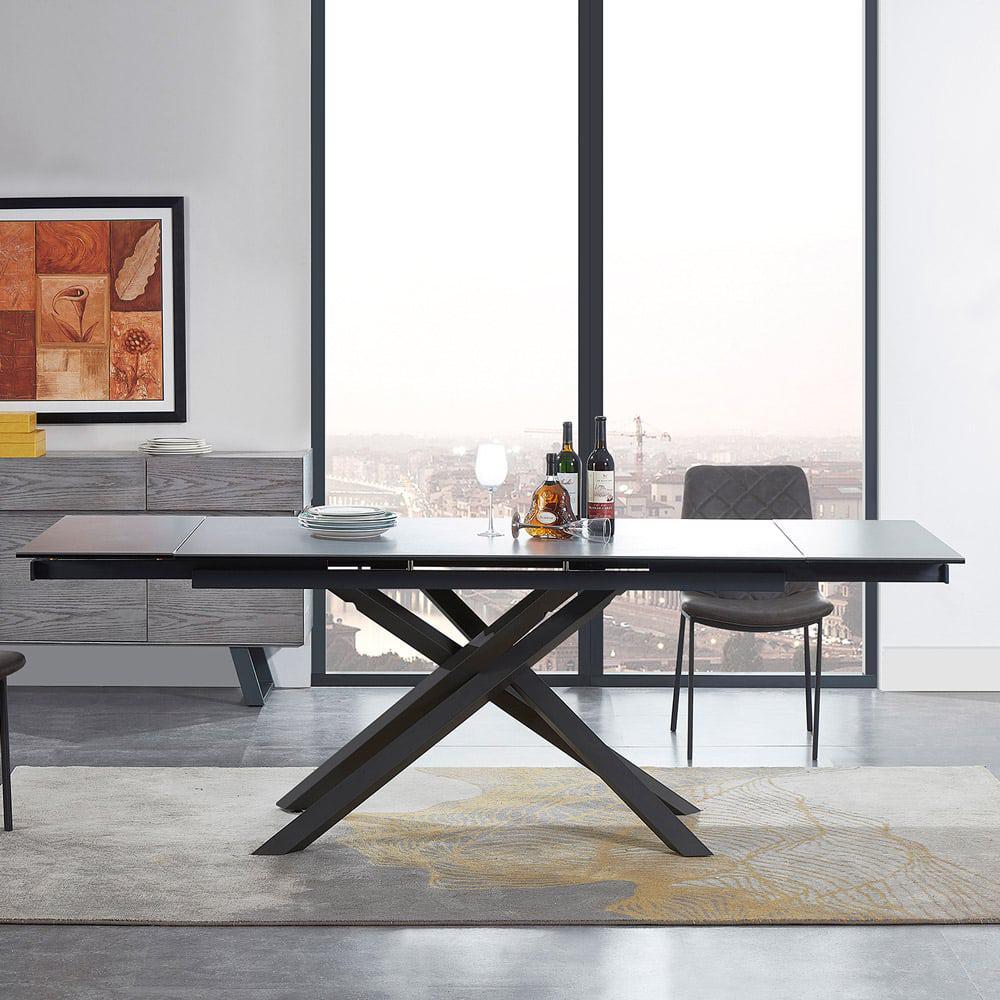 Tavoli da cucina e da soggiorno Mobilandia