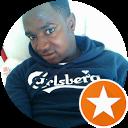 Mamadou Moussa Bah Avatar